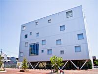 石田眼科医院